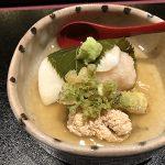 日本料理いまい